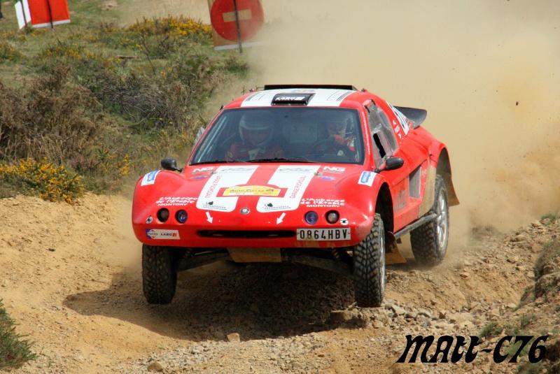 """Photos rallye des cimes """"matt-c76"""" - Page 2 Rallye51"""