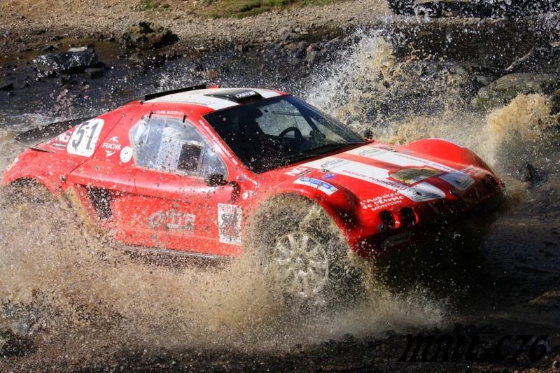 """Photos rallye des cimes """"matt-c76"""" - Page 2 Rallye52"""