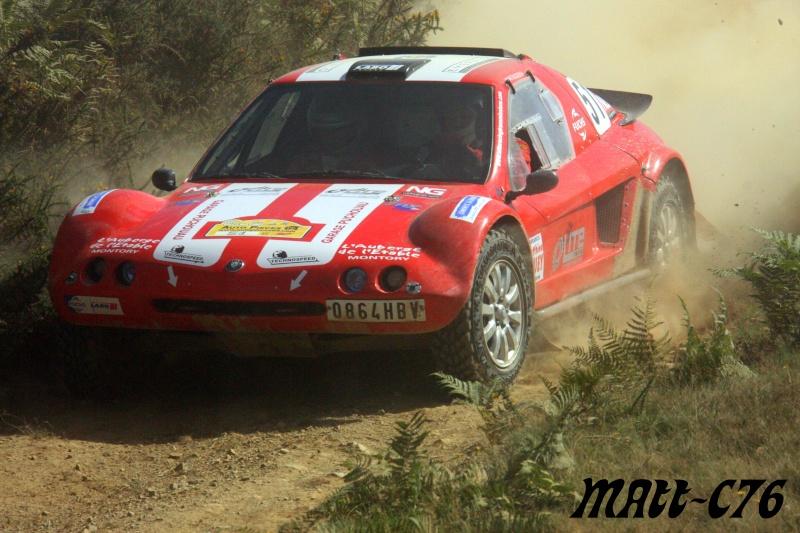 """Photos rallye des cimes """"matt-c76"""" - Page 2 Rallye53"""