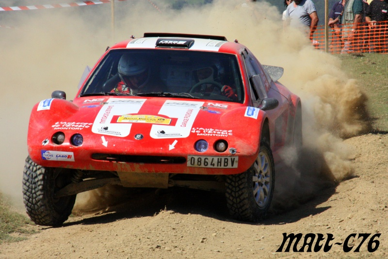 """Photos rallye des cimes """"matt-c76"""" - Page 2 Rallye54"""