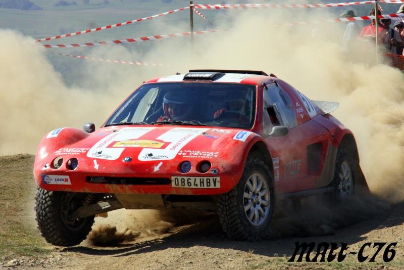 """Photos rallye des cimes """"matt-c76"""" - Page 2 Rallye55"""