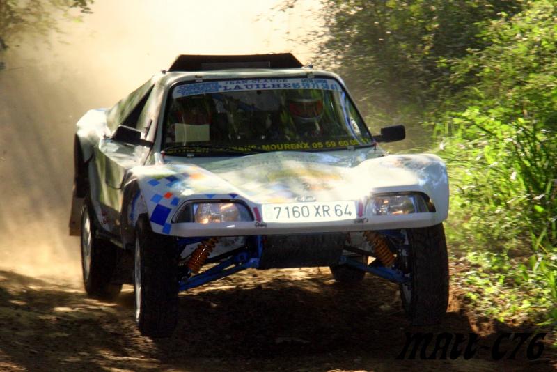 """Photos rallye des cimes """"matt-c76"""" - Page 2 Rallye56"""