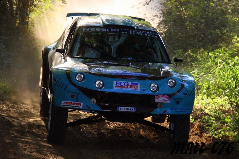 """Photos rallye des cimes """"matt-c76"""" - Page 2 Rallye57"""