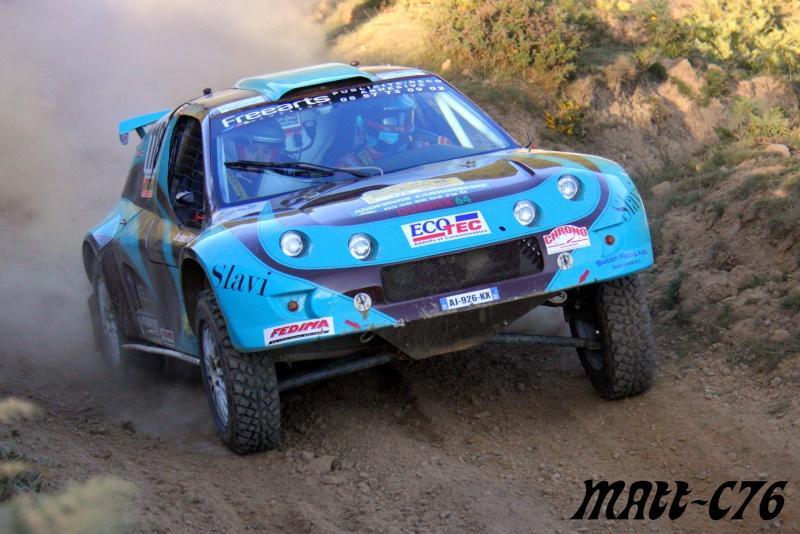 """Photos rallye des cimes """"matt-c76"""" - Page 2 Rallye58"""