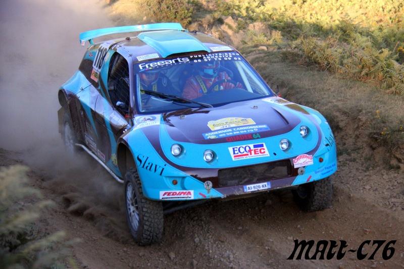 """Photos rallye des cimes """"matt-c76"""" - Page 2 Rallye59"""
