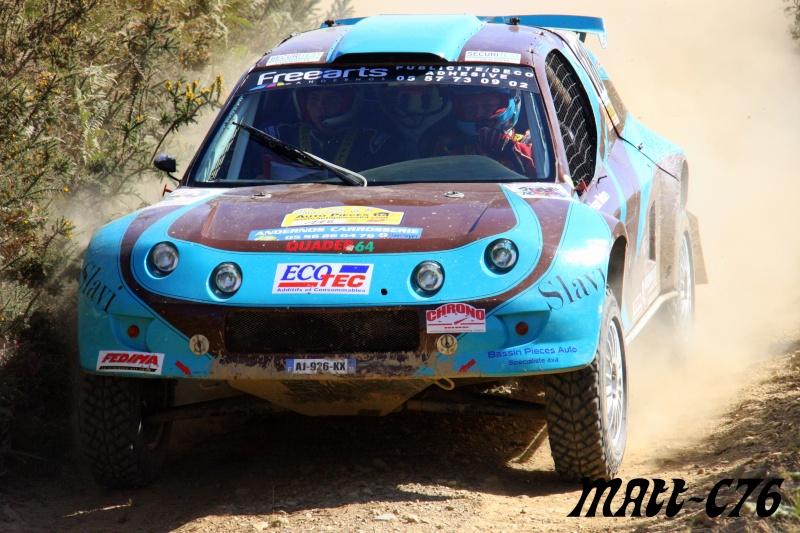 """Photos rallye des cimes """"matt-c76"""" - Page 2 Rallye60"""