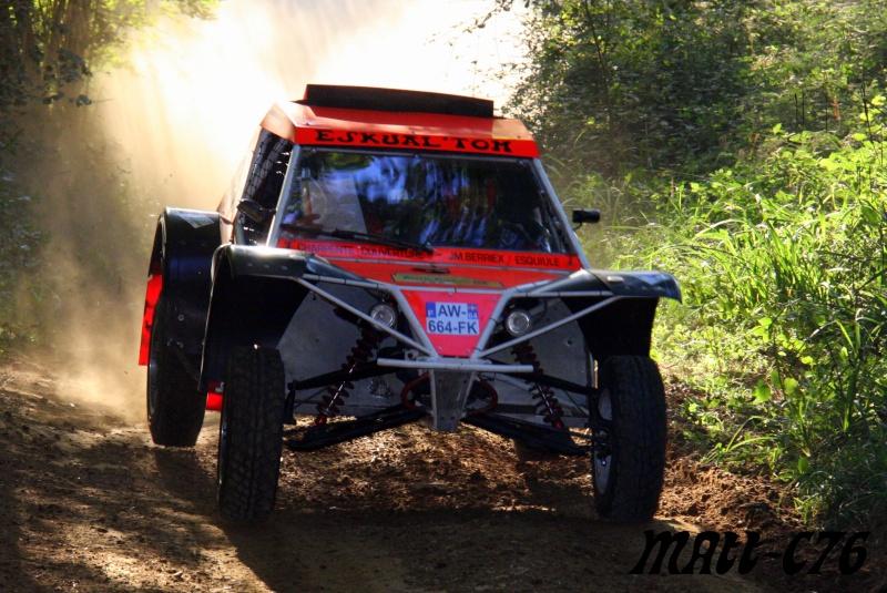 """Photos rallye des cimes """"matt-c76"""" - Page 2 Rallye61"""