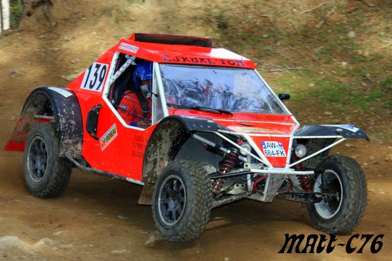 """Photos rallye des cimes """"matt-c76"""" - Page 2 Rallye62"""