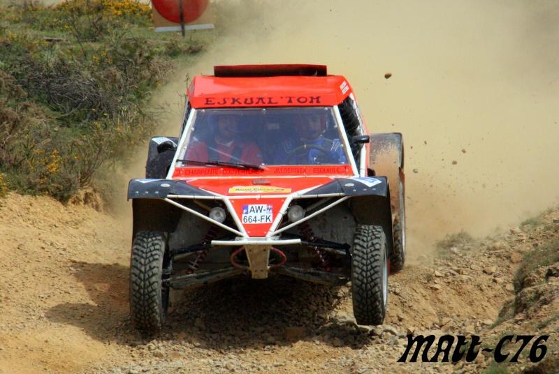 """Photos rallye des cimes """"matt-c76"""" - Page 2 Rallye64"""