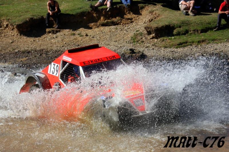 """Photos rallye des cimes """"matt-c76"""" - Page 2 Rallye65"""