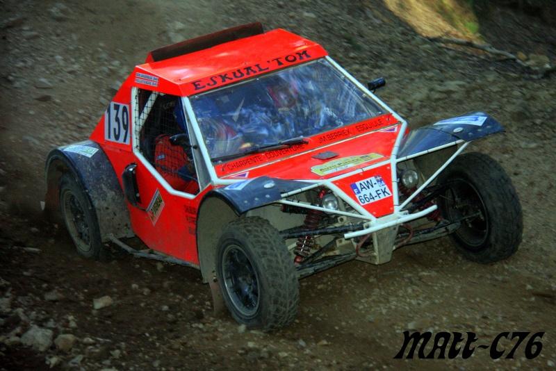"""Photos rallye des cimes """"matt-c76"""" - Page 2 Rallye66"""