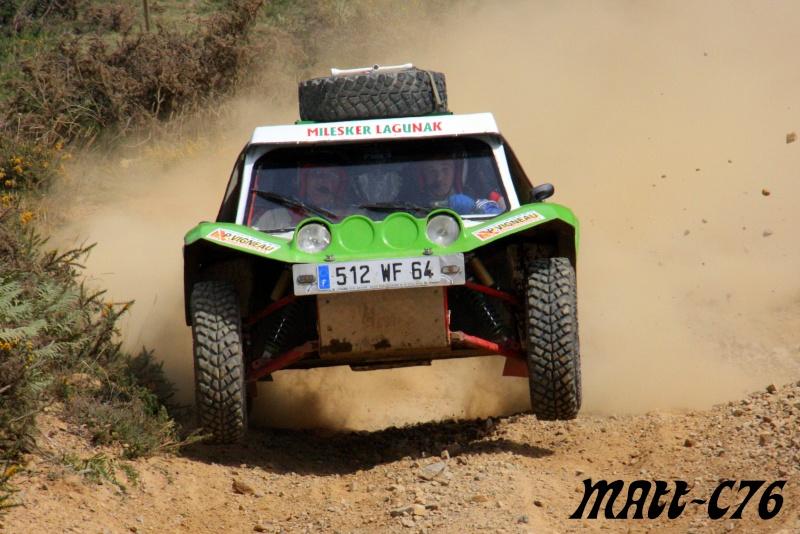 """Photos rallye des cimes """"matt-c76"""" - Page 2 Rallye67"""