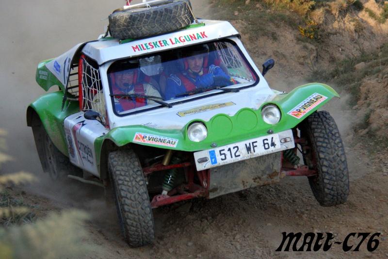"""Photos rallye des cimes """"matt-c76"""" - Page 2 Rallye68"""