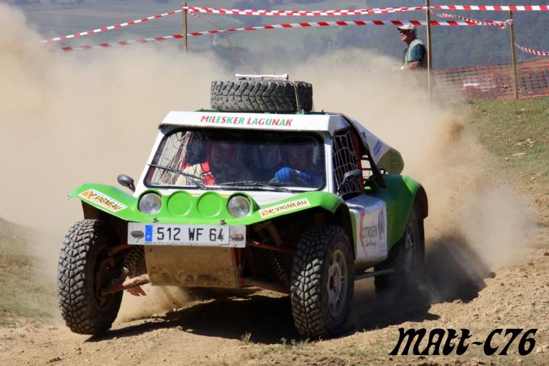 """Photos rallye des cimes """"matt-c76"""" - Page 2 Rallye69"""