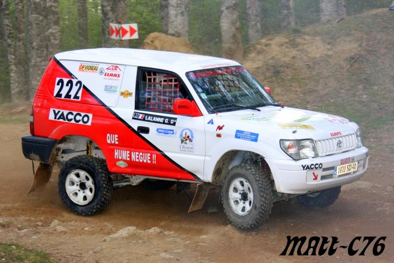 """Photos rallye des cimes """"matt-c76"""" - Page 2 Rallye70"""