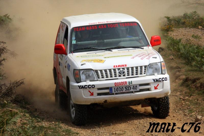 """Photos rallye des cimes """"matt-c76"""" - Page 2 Rallye71"""