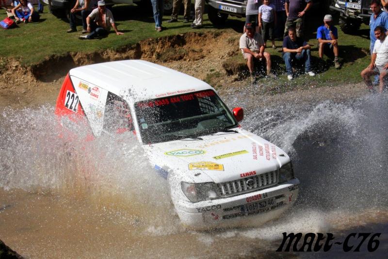 """Photos rallye des cimes """"matt-c76"""" - Page 2 Rallye72"""