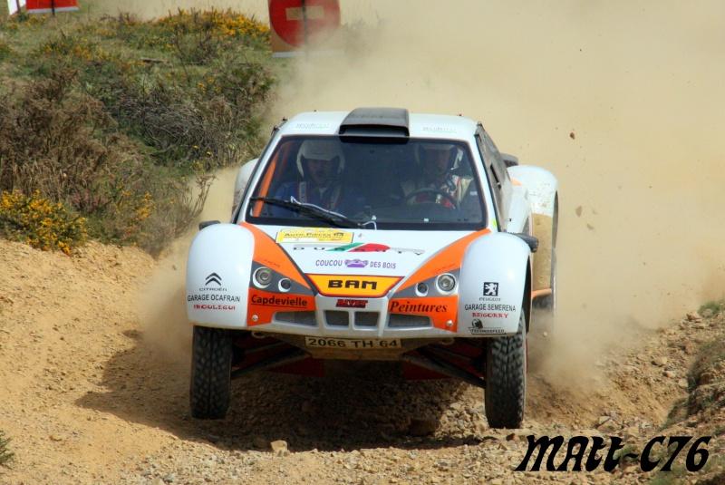 """Photos rallye des cimes """"matt-c76"""" - Page 2 Rallye74"""