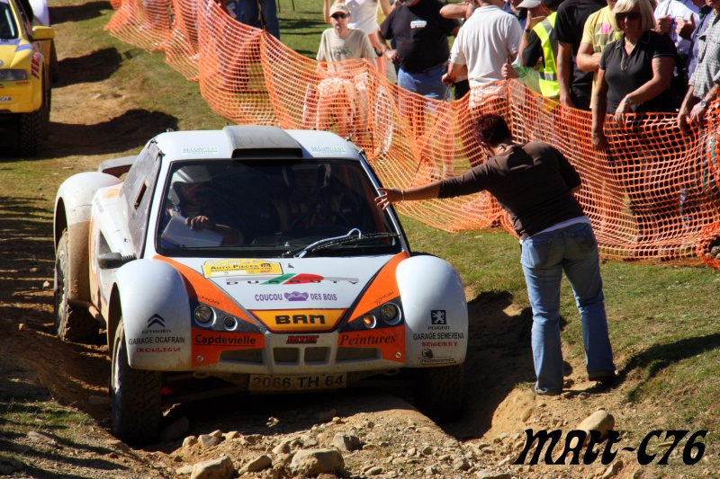 """Photos rallye des cimes """"matt-c76"""" - Page 2 Rallye75"""