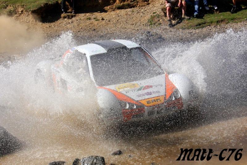 """Photos rallye des cimes """"matt-c76"""" - Page 2 Rallye76"""