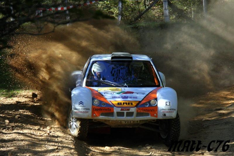 """Photos rallye des cimes """"matt-c76"""" - Page 2 Rallye77"""