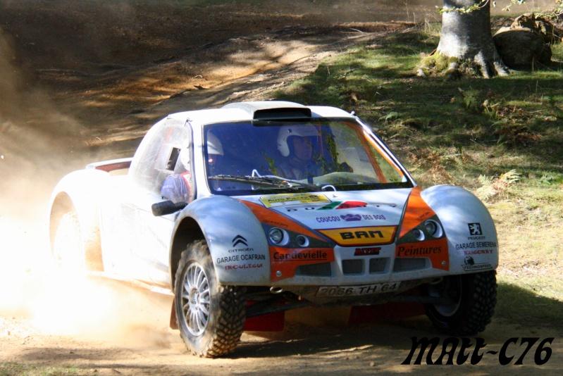 """Photos rallye des cimes """"matt-c76"""" - Page 2 Rallye78"""