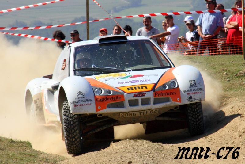 """Photos rallye des cimes """"matt-c76"""" - Page 2 Rallye79"""