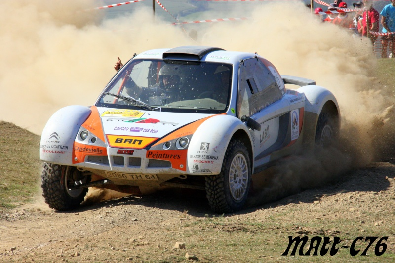 """Photos rallye des cimes """"matt-c76"""" - Page 2 Rallye80"""