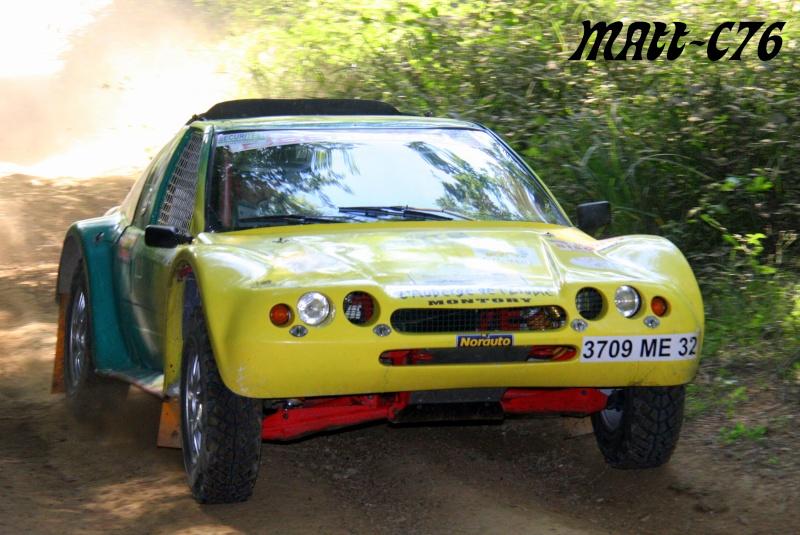 """Photos rallye des cimes """"matt-c76"""" - Page 2 Rallye81"""