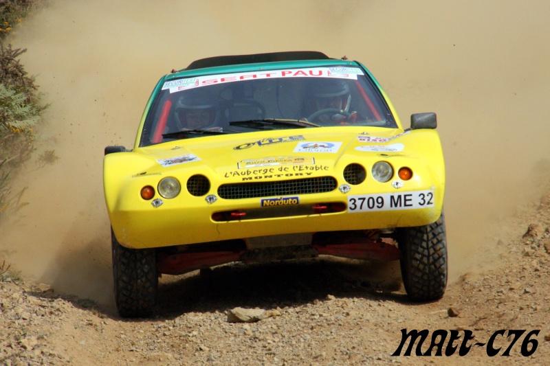 """Photos rallye des cimes """"matt-c76"""" - Page 2 Rallye82"""