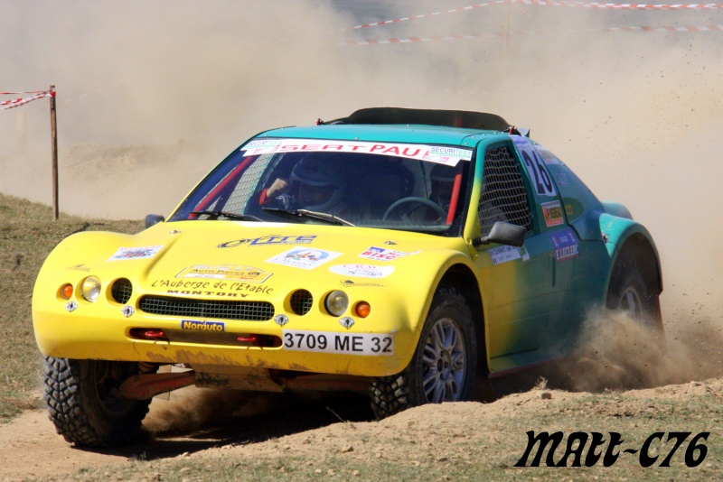 """Photos rallye des cimes """"matt-c76"""" - Page 2 Rallye83"""