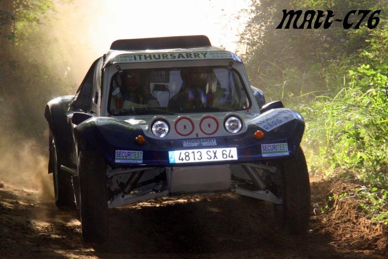"""Photos rallye des cimes """"matt-c76"""" - Page 3 Rallye84"""