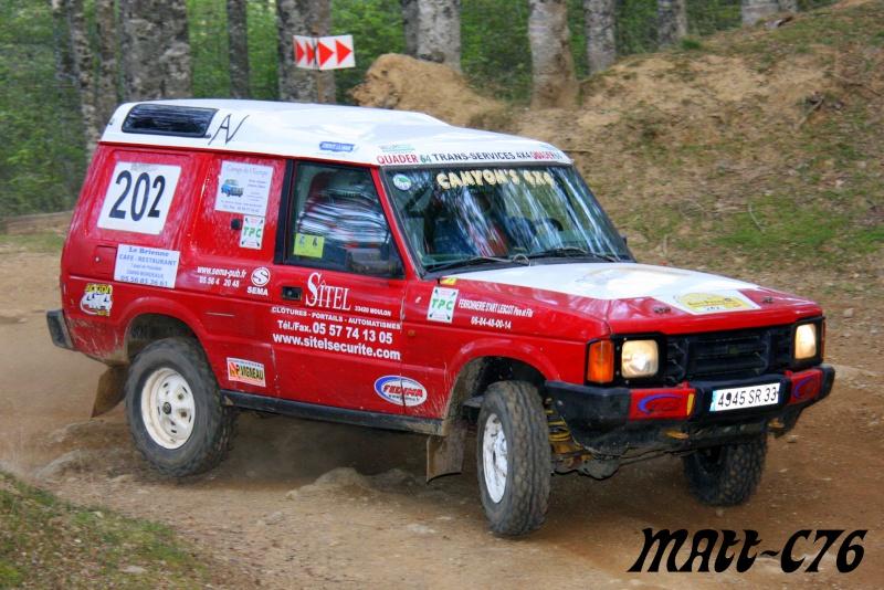 """Photos rallye des cimes """"matt-c76"""" - Page 3 Rallye85"""