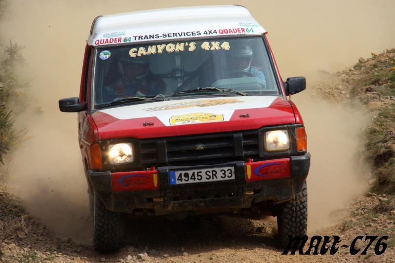 """Photos rallye des cimes """"matt-c76"""" - Page 3 Rallye86"""