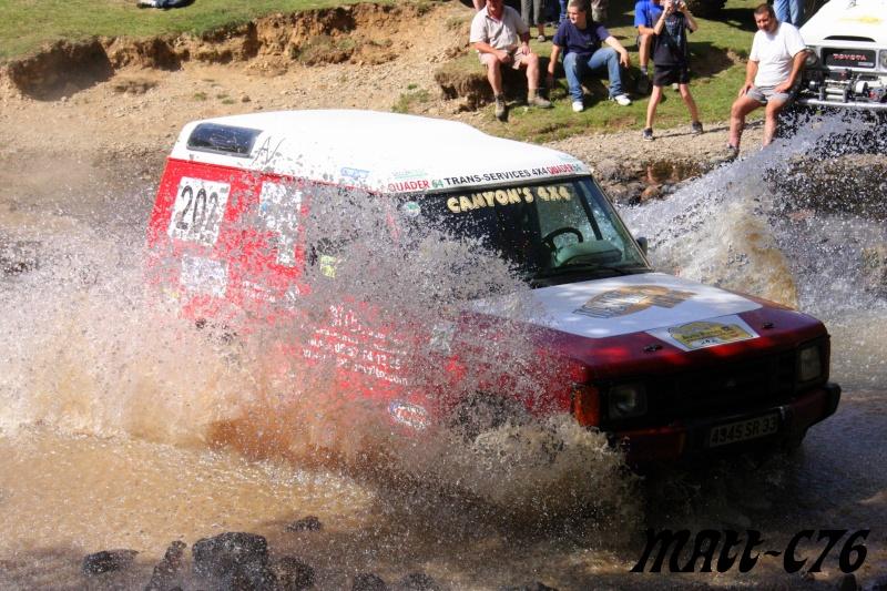 """Photos rallye des cimes """"matt-c76"""" - Page 3 Rallye87"""