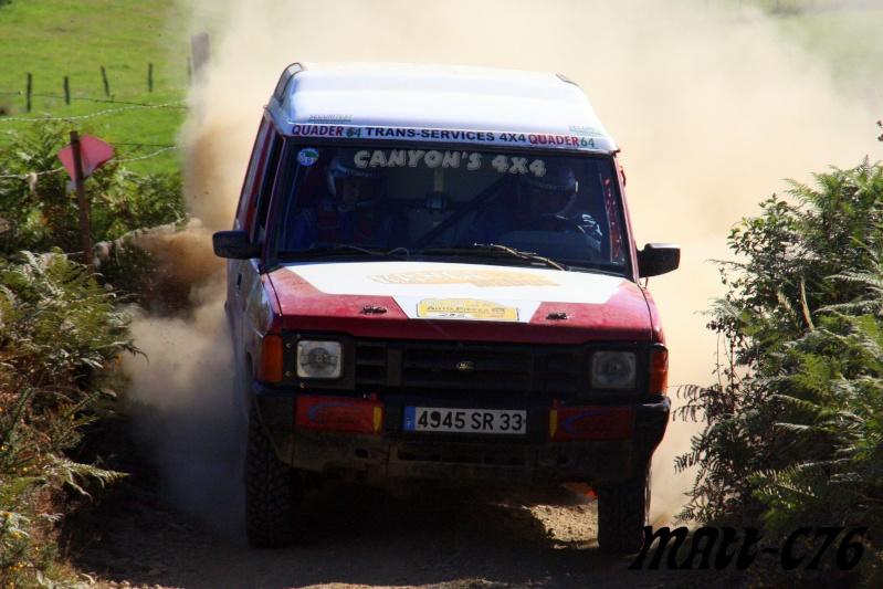 """Photos rallye des cimes """"matt-c76"""" - Page 3 Rallye88"""