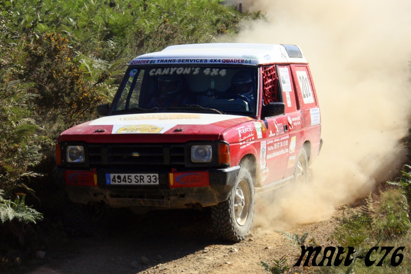 """Photos rallye des cimes """"matt-c76"""" - Page 3 Rallye89"""