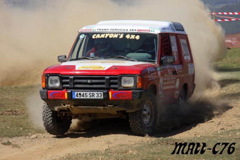 """Photos rallye des cimes """"matt-c76"""" - Page 3 Rallye90"""