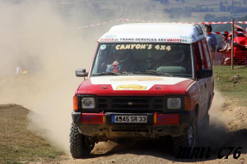 """Photos rallye des cimes """"matt-c76"""" - Page 3 Rallye91"""
