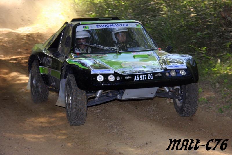 """Photos rallye des cimes """"matt-c76"""" - Page 3 Rallye92"""