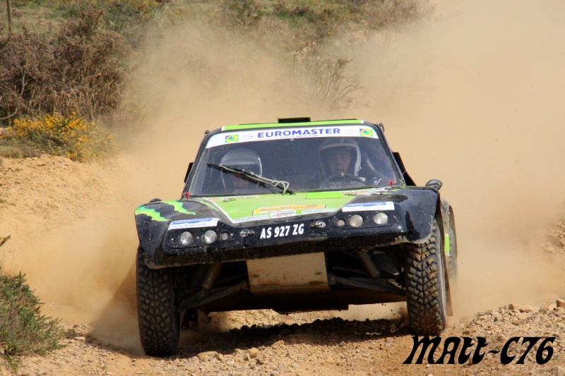 """Photos rallye des cimes """"matt-c76"""" - Page 3 Rallye93"""