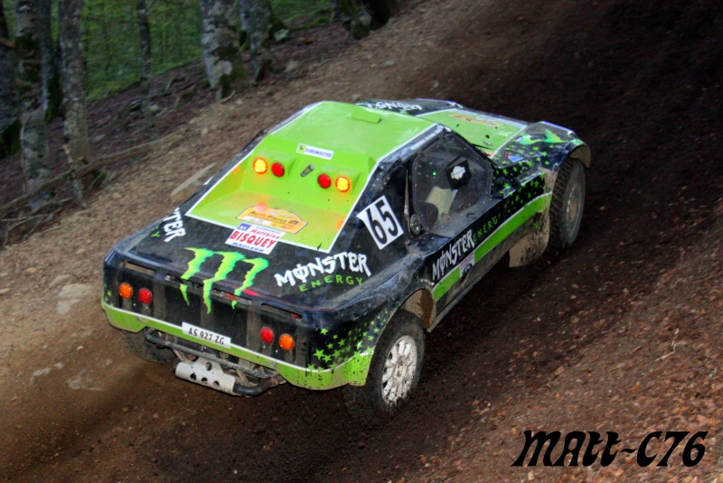 """Photos rallye des cimes """"matt-c76"""" - Page 3 Rallye94"""