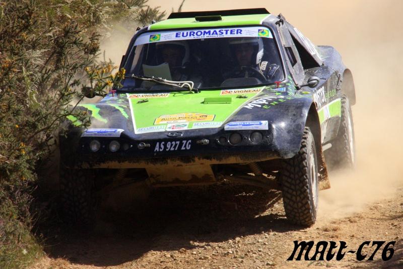 """Photos rallye des cimes """"matt-c76"""" - Page 3 Rallye95"""