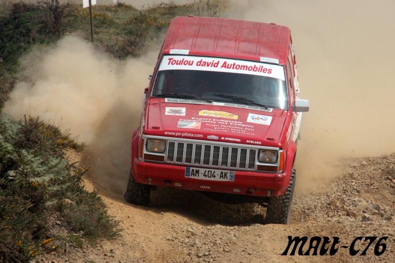 """Photos rallye des cimes """"matt-c76"""" - Page 3 Rallye96"""