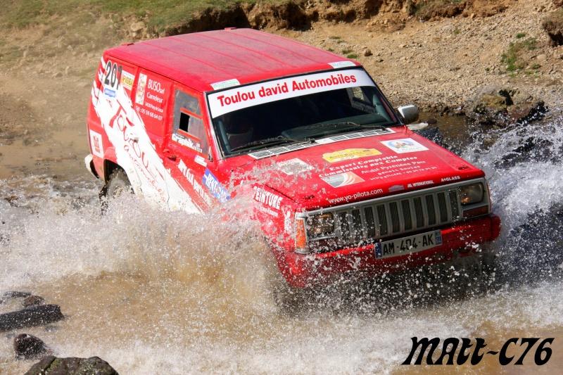 """Photos rallye des cimes """"matt-c76"""" - Page 3 Rallye97"""