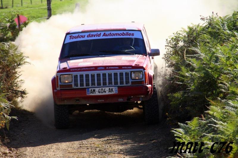 """Photos rallye des cimes """"matt-c76"""" - Page 3 Rallye98"""