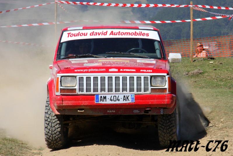 """Photos rallye des cimes """"matt-c76"""" - Page 3 Rallye99"""