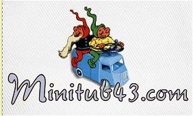 Boutique Internet Minitub43 - Page 2 Image283