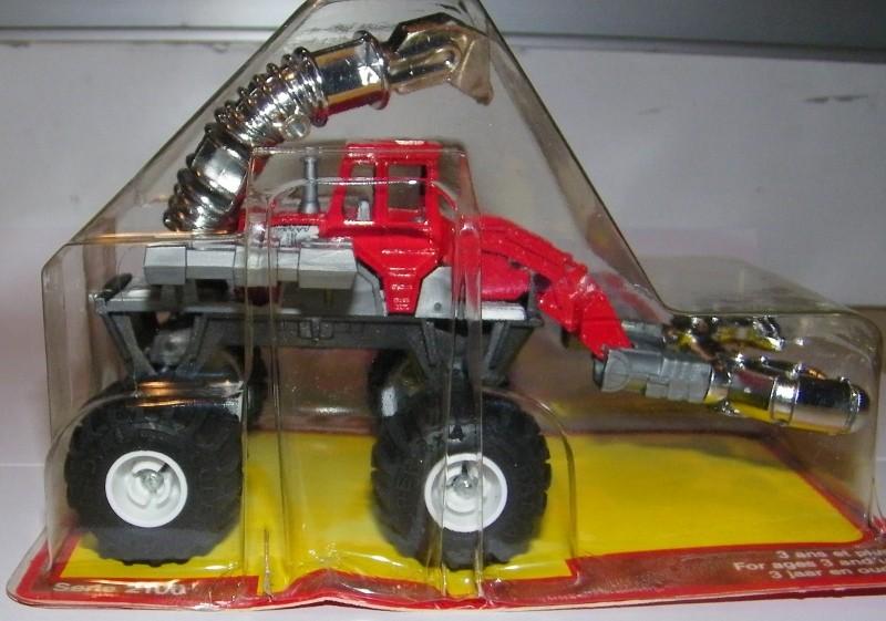 N°2105 Scorpio 2105_s11