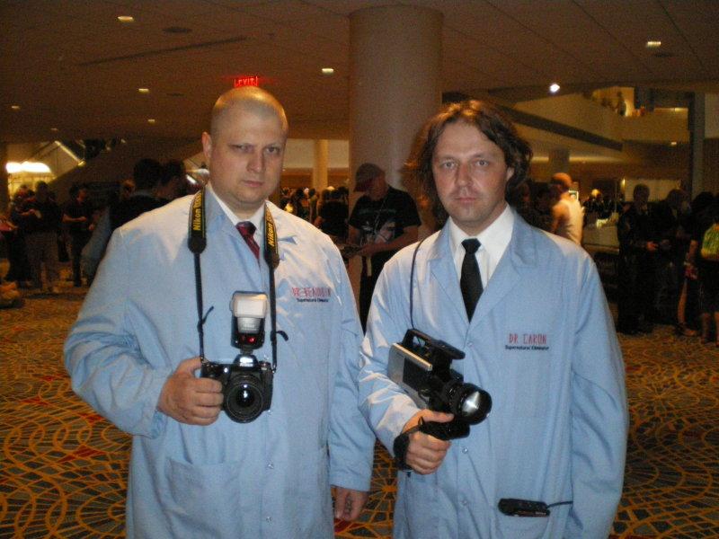 Caméra Panasonic PK-750 et VCR Portable NV-8410 Sfm19310